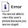 Error---Too-Stupid.png