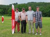Vereinsmeisterschaft 2011.JPG