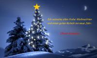 Weihnachten 2013.jpg