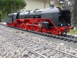 BR 05 003 Wagner 1.jpg
