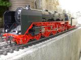BR 05003 Wagner .jpg