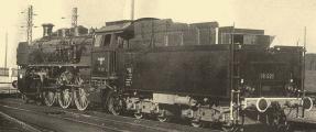 A1--18520 - 1942.jpg