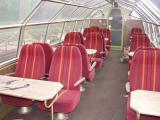 Köln 3-9-2009 023.jpg