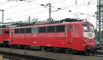 140097-7 im Hauptbahnhof Heilbronn am 8.10.2004 - K Jähne, GNU.jpg