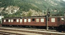 2-BLS - Verkl. Depot Brig Doppellok Ae 8-8 COPY.jpg