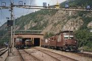 2.1-BLS Depot Brig COPY.jpg