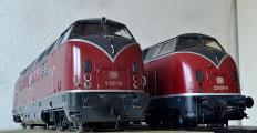 MBW V200_1 und Maerklin V200.jpg