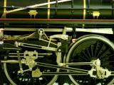 241 A 65 Detail.jpg