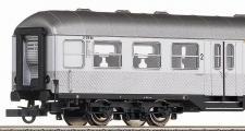 DB-45480-AUS.jpg