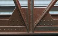 2-Brücke Verkl.jpg