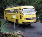 DB O 321 H -Postbusmodell 1 zu 14 aus Zeitschrift TRUCKS + DETAILS Archiv 2003.jpg