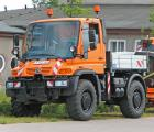 702px-Unimog_U400 Foto Darkone Creative Commons.jpg