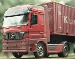 K-Line 1.JPG