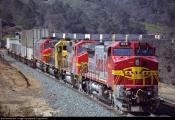 7170_1207976002- Tehachapi Mountains , Woodford Cal. USA, 7.3.1997- 866.jpg