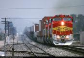 8467_1278894983 Casa Blanca , Riverside Cal. USA - 17.4.1992 Craig Walker.jpg