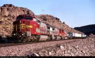 1-4893_1254455610 Warren Calloway Kingman Canyon Arizona USA 19.7.1996 - 800----.jpg