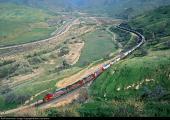 4506_1340558047 Mike Danneman, Tehachapi Pass , Caliente Californien USA 3.3.1994.jpg