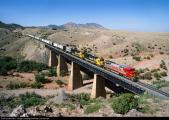 2767_1356974873 3.6.95 Mike Danneman, Abo Canyon , Sais, New Mexico, USA.jpg