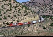 Mike Dannemann, 22.5.1993, Abo Canyon - Sais, New Mexico, USA.jpg
