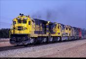 6000_1357765758- GE B36-7 Nr. 7489 Corona, Cal. USA, 7.2.1981 , Craig Walker.jpg