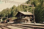 6-BLS Blausee-Mittholz-2.jpg