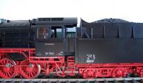 KM1-50 001.JPG
