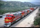 1-9164_1109490300 --800 u. 802 --- Craig Walker, Esperanza, Yorba Linda, California USA, 17.4.1992.jpg