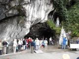 Lourdes_Grotte_002E_JPG2.jpg