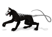 Hell_Hound_by_SixWingedRose.png