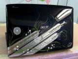 Notebook_large_silverleaf_scroll.JPG
