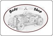 body_shop_5_2.jpg