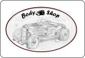 body_shop_5_4.jpg