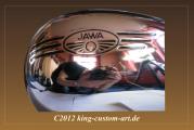 350_jawa_Tank_Emblem.png