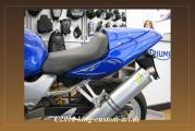 Honda01.png