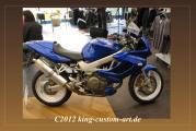 Honda04.png