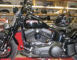 Harley_1.jpg