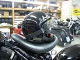 Harley_Helm_1.jpg