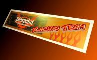 Racing_team.jpg