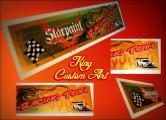Racing_logo.jpg