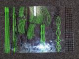 20120912_143754_600x600_100KB.jpg