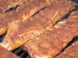 Cola Ribs 022 (Small).jpg