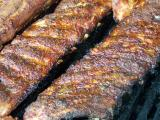 Cola Ribs 027 (Small).jpg