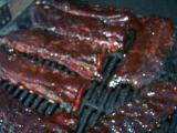 Cola Ribs 036 (Small).jpg