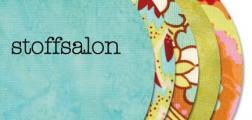 stoffsalon-logo-3-banner.jpg