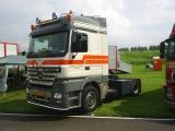 MB-Actros-MP2-Schoorl-Rolf-040805-01.jpg