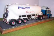 Phillipp 01 (Large).jpg