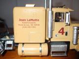 FLC Jean LaMotte  AMC 007.jpg