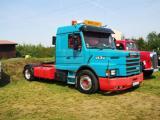 Scania 143 M 500 3..JPG