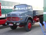 Mercedes LAK 1624 grau 1..JPG