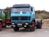 MB 1632 LS türkis 1..jpg